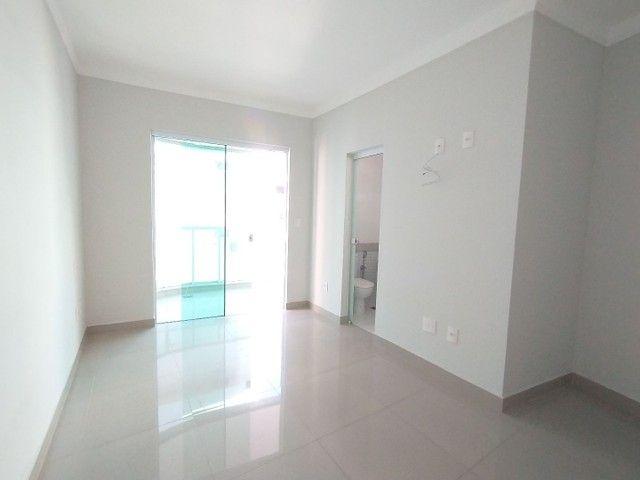 Apartamento vista mar novo fino acabamento  - 2 quartos - Foto 10