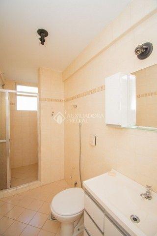 Apartamento para alugar com 2 dormitórios em Floresta, Porto alegre cod:227961 - Foto 14