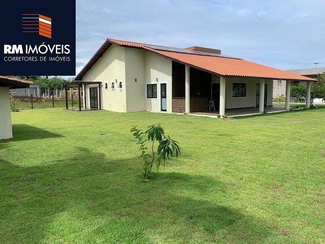Casa de condomínio à venda com 4 dormitórios em Busca vida, Camaçari cod:RMCC1321 - Foto 3