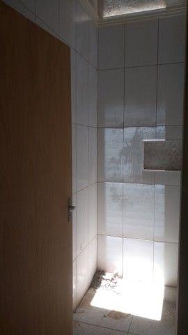Casa 58m², Financia M.Casa M. Vida, Sarandi Pr. - Foto 12