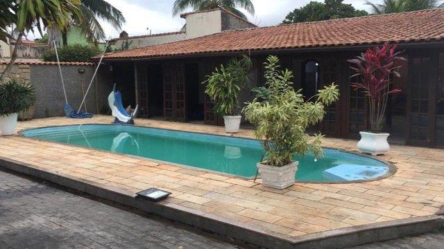 Casa em itaipuacu- barroco - Foto 19