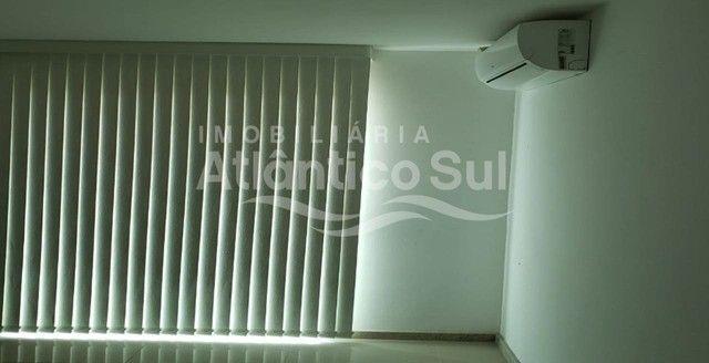 Apartamento 03 quartos sendo 01 suíte - Santorini - Foto 10