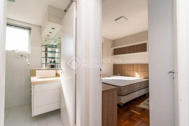 Apartamento para alugar com 2 dormitórios em Mont serrat, Porto alegre cod:324285 - Foto 16