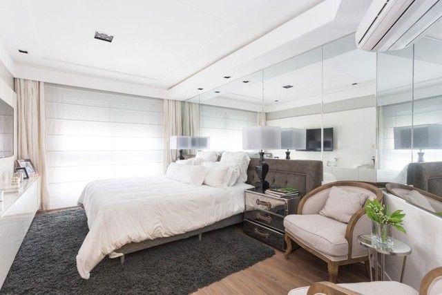 Apartamento à venda com 3 dormitórios em Jardim europa, Porto alegre cod:RG5 - Foto 16