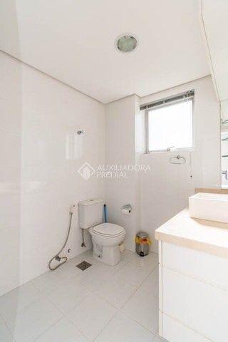 Apartamento para alugar com 2 dormitórios em Mont serrat, Porto alegre cod:324285 - Foto 17