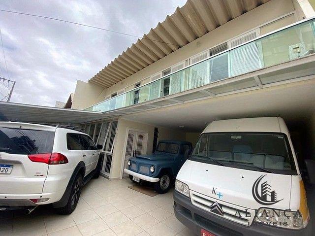Casa Padrão à venda em Florianópolis/SC - Foto 19