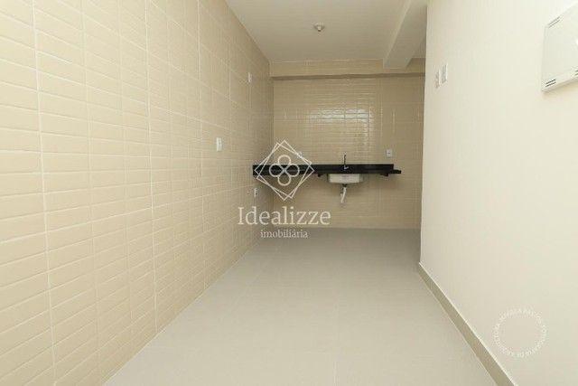 IMO.472 Apartamento para venda, Jardim Belvedere, Volta redonda, 3 quartos - Foto 13