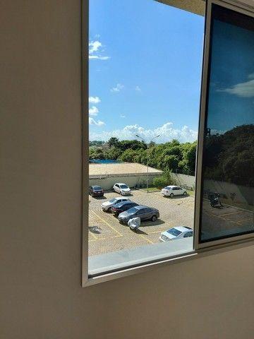 Apartamento em Morada de Laranjeiras, 2 Quartos, Semi-Mobiliado...Lindo Demais! - Foto 16