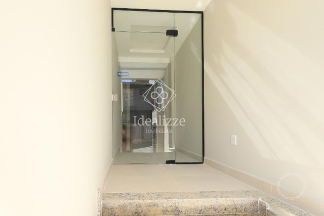 IMO.472 Apartamento para venda, Jardim Belvedere, Volta redonda, 3 quartos - Foto 20