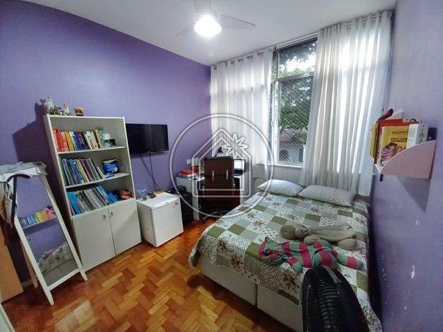 Apartamento à venda com 3 dormitórios em Botafogo, Rio de janeiro cod:895579 - Foto 8