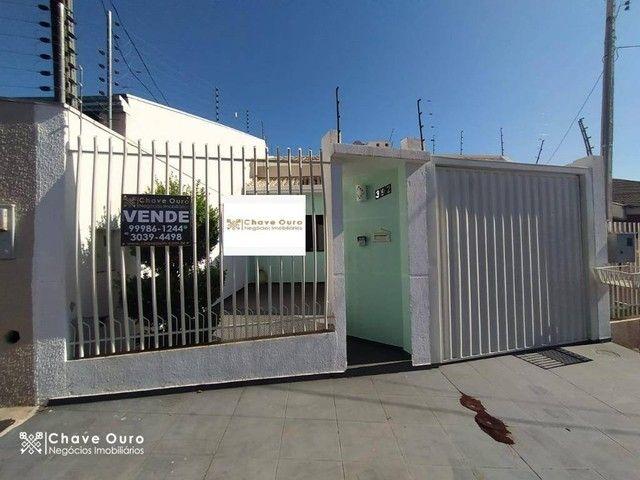 Casa com 1 suíte + 2 dormitórios à venda, 180 m² por R$ 735.000 - Parque Verde - Cascavel/ - Foto 2