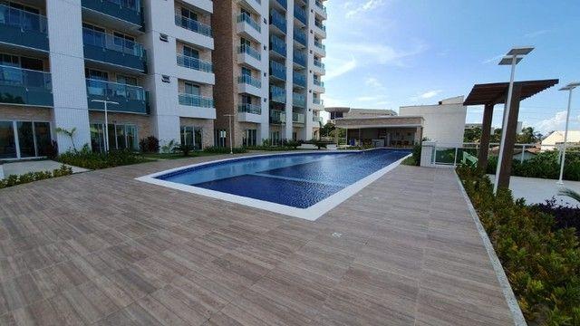 Excelente Apartamento Ao Lado Do Shopping Via Sul - Ultimas Unidades! - Foto 3