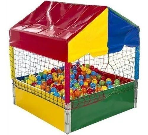 Venda de Brinquedos infantil com preços apartir de 50 reais - Foto 3