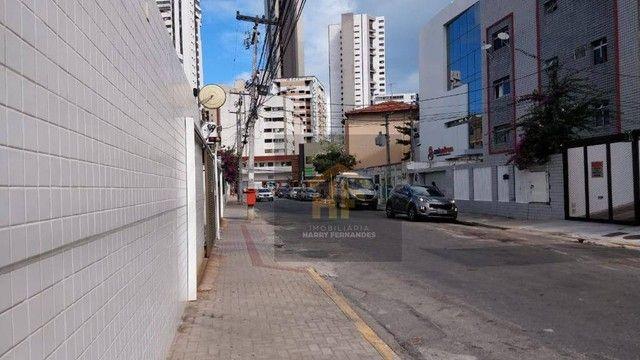 Apartamento para alugar com 02 Quartos em Boa Viagem, Recife - Foto 3