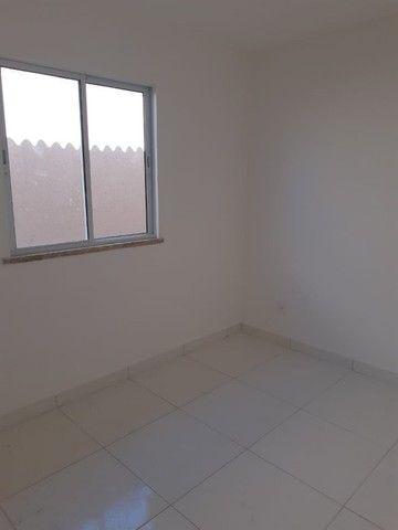 Lindas Casas Com Três Quartos na Pajuçara! - Foto 14