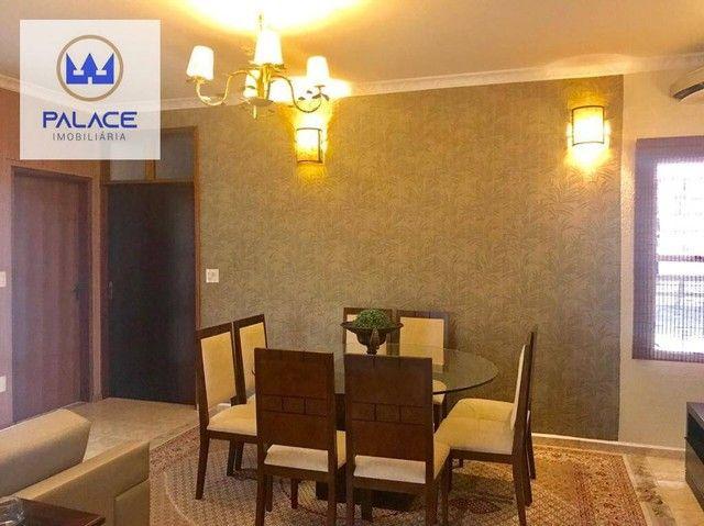 Casa com 3 dormitórios à venda, 178 m² por R$ 790.000,00 - Jardim Botânico - São Pedro/SP - Foto 5