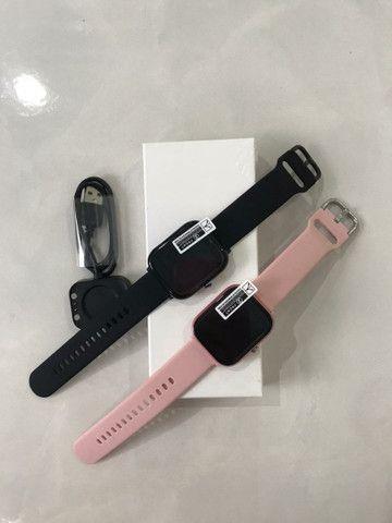 Smartwatch p8 SE - Foto 3