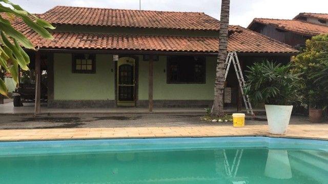 Casa em itaipuacu- barroco - Foto 17