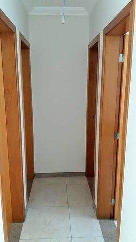Cobertura à venda, 4 quartos, 1 suíte, 2 vagas, Santa Mônica - Belo Horizonte/MG - Foto 4