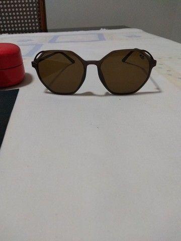 Óculos de sol feminino chilli beans - Foto 6