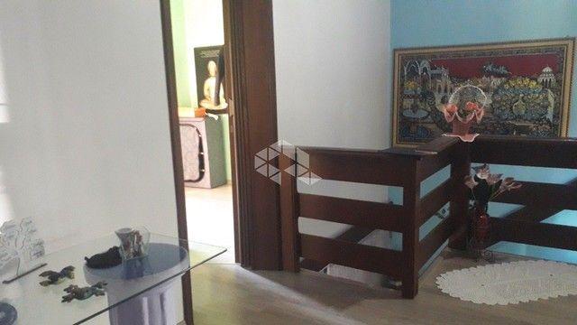 Casa à venda com 3 dormitórios em Vila jardim, Porto alegre cod:9936737 - Foto 7