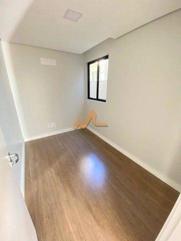 Apartamento padrão - Novo - Foto 19