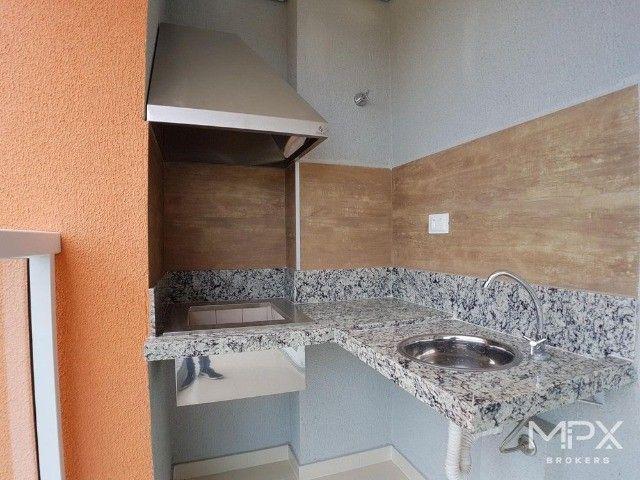 Supreme Residencial - Oportunidade Preço Imperdível - Foto 2