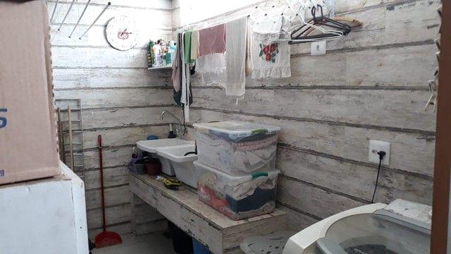 Área privativa à venda, 3 quartos, 1 suíte, 2 vagas, Santa Rosa - Belo Horizonte/MG - Foto 20