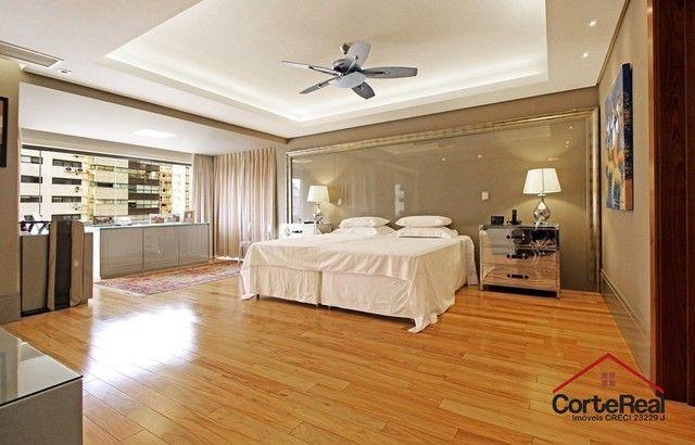 Apartamento à venda com 3 dormitórios em Moinhos de vento, Porto alegre cod:9887 - Foto 15