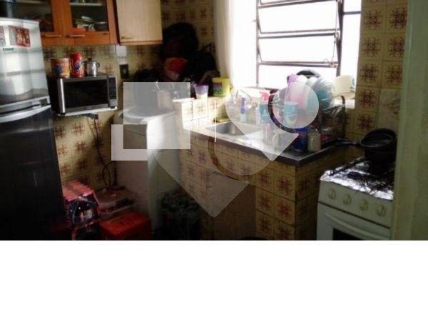 Apartamento à venda com 1 dormitórios em Vila ipiranga, Porto alegre cod:28-IM409588 - Foto 2