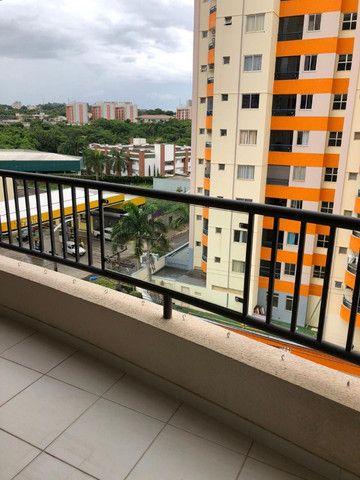 Apartamento em Caldas Novas - Foto 10