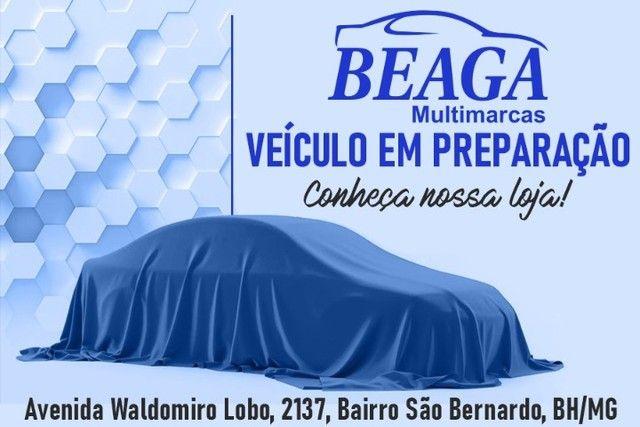 Renault Sandero Expression 1.6 8v 2008/2009