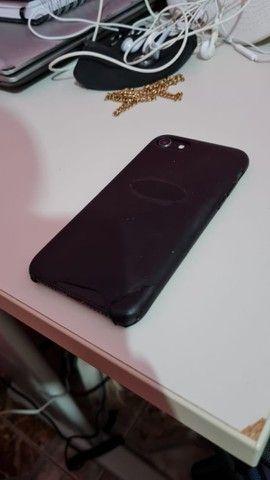 Vendo iPhone 7 32 gb - Foto 4