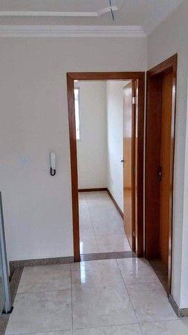 Cobertura à venda, 4 quartos, 1 suíte, 2 vagas, Santa Mônica - Belo Horizonte/MG - Foto 13