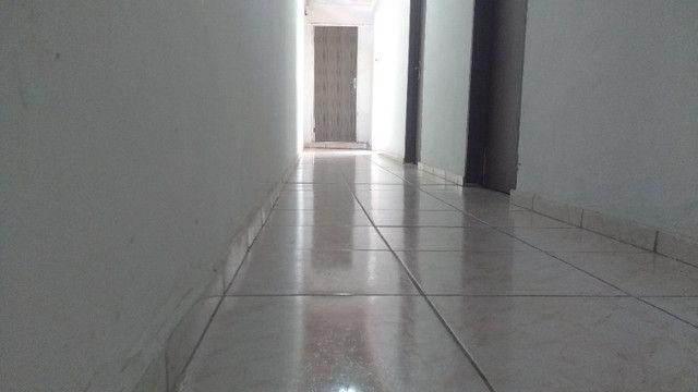 Vendo excelente residência no Bairro Vila Alta - Foto 7