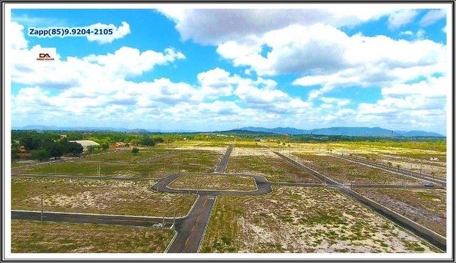 Loteamento Terras Horizonte%%%% - Foto 9