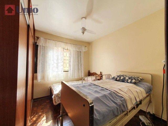 Casa com 3 dormitórios à venda, 158 m² por R$ 350.000,00 - Jardim Algodoal - Piracicaba/SP - Foto 13