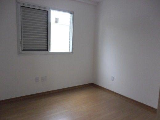 Apartamento com área privativa à venda, 4 quartos, 2 suítes, 3 vagas, Jaraguá - Belo Horiz - Foto 2