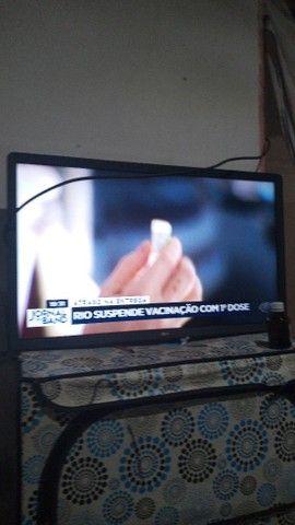 Tv lg 32 polegadas - Foto 5