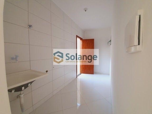 Vendo casas em condomínio, térrea e duplex - Cambolo - Porto Seguro Bahia - Foto 6