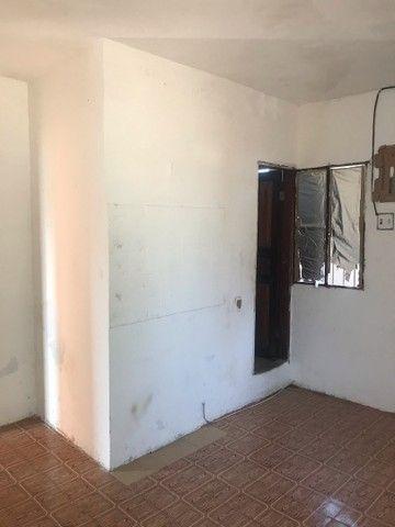 Alugo apartamento Santo Agostinho  - Foto 6