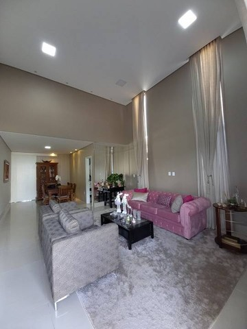 Casa Térrea no Condomínio Residencial Alphaville II, 180 m² com 3 suítes - Foto 4