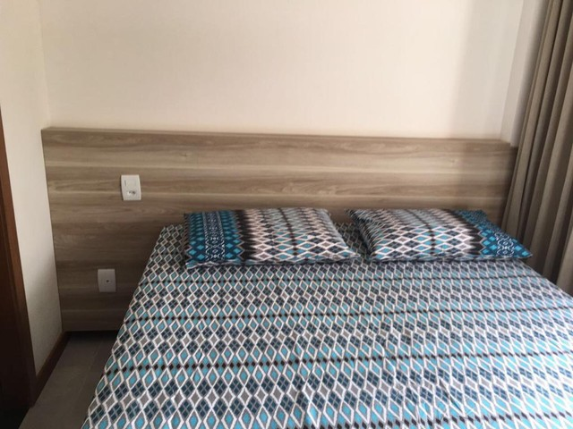 Flat Barra Grande Exclusive Residence - Foto 6