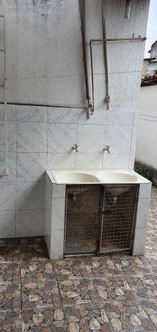 Excelente casa de 3/4 para aluguel no Jardim Acácia/Feira - Foto 12
