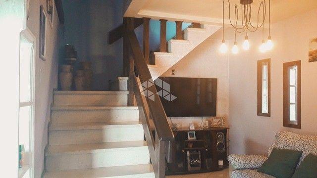 Casa à venda com 3 dormitórios em Vila jardim, Porto alegre cod:9936737 - Foto 2