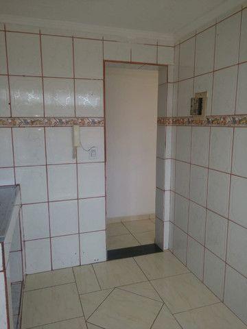 Apartamento com 3 quartos na Vila Margarida em Itaguaí para locação - Foto 6