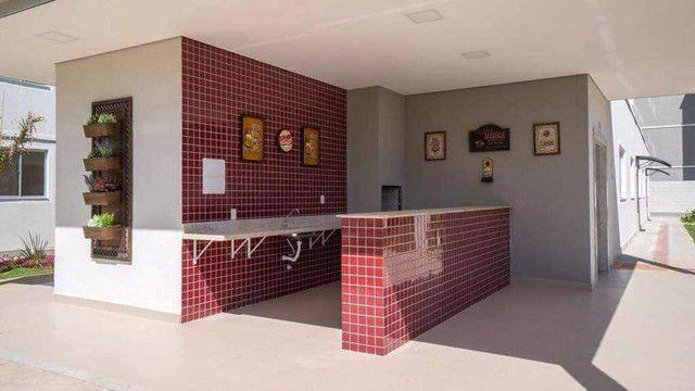 Apartamento 2 quartos, Térreo Chapada Mantiqueira - Foto 14