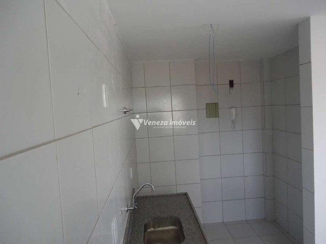 Apartamento Condomínio Residencial GranVille - Veneza Imóveis - 6934 - Foto 7