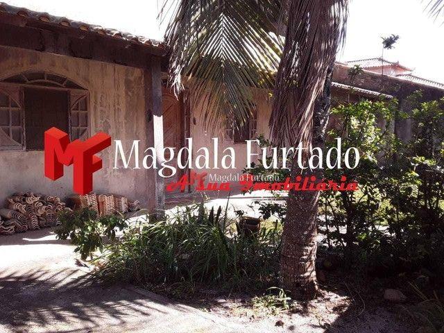 Casa com 3 dormitórios à venda por R$ 260.000,00 - Aquarius (Tamoios) - Cabo Frio/RJ - Foto 3