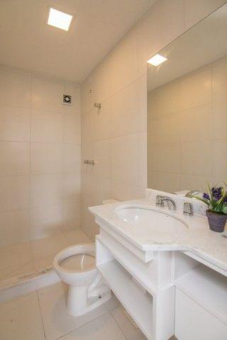 Apartamento à venda com 2 dormitórios em São sebastião, Porto alegre cod:RG1054 - Foto 18
